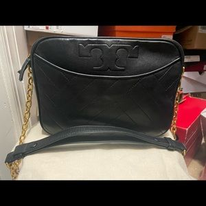Tory Burch Camera bag!